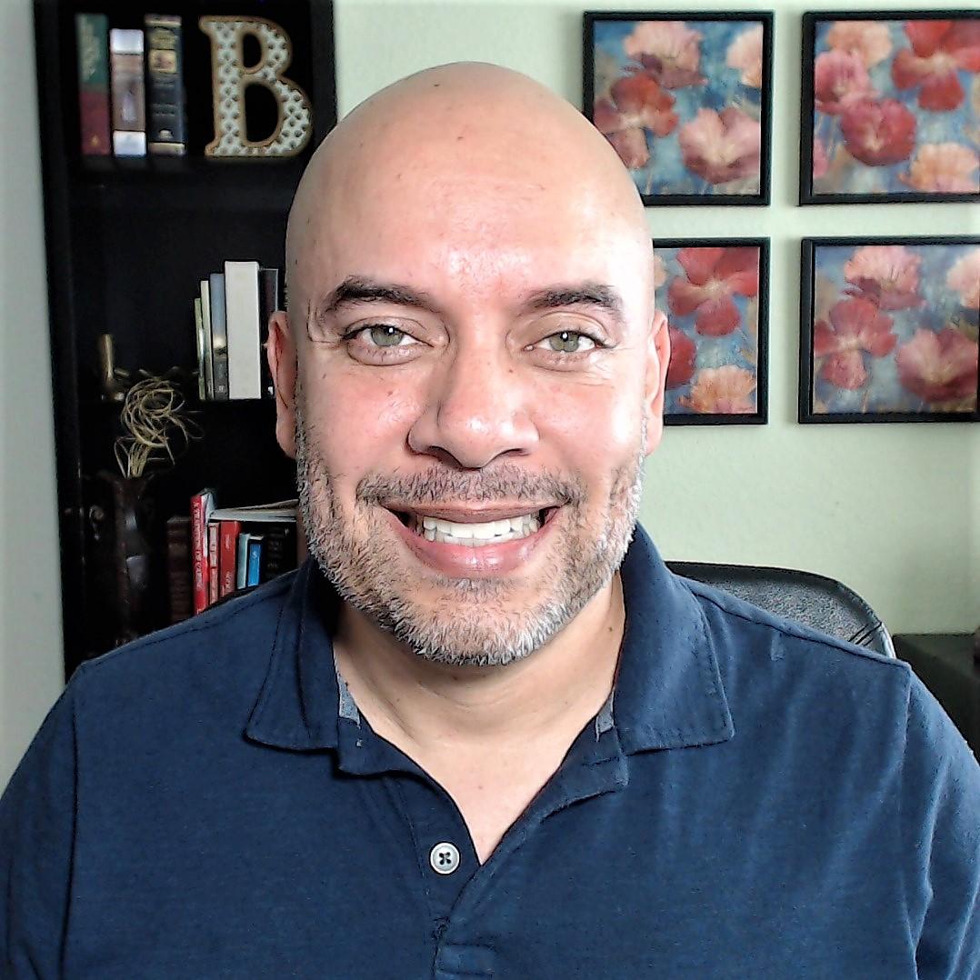 Emanuel Betances